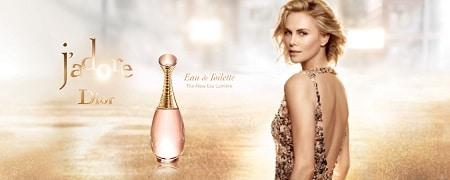 J\'Adore - The Light of Gold! - FRANKS