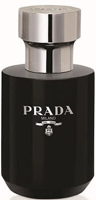 Prada L Homme  After Shave Balm - FRANKS 8102546b3aa