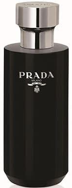 Prada L Homme  Shower Gel - FRANKS 32c5cfcc047