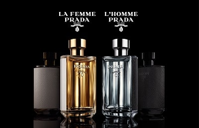 This week s promotion   FRANKS  Prada! - FRANKS 72c67e602c5