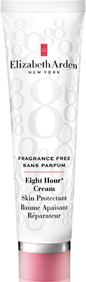 Elizabeth Arden Eight Hour® Cream * Skin Protectant Fragrance Free