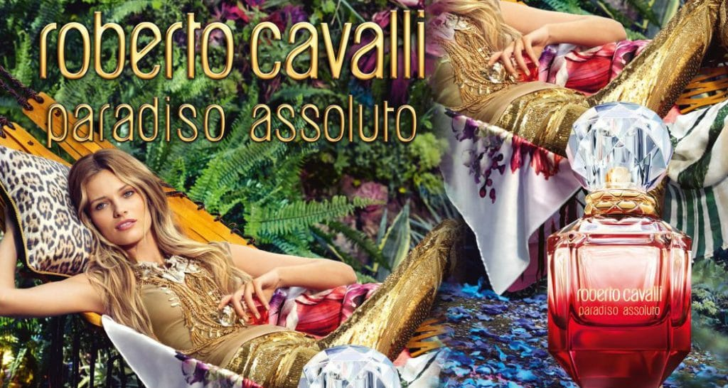 This week s promotion   FRANKS  Roberto Cavalli - FRANKS 6f4b86a281f