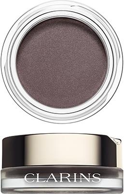 Clarins Cream To Powder Matte Eyeshadow