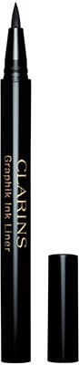 Clarins Graphik Ink Eyeliner (Waterproof)
