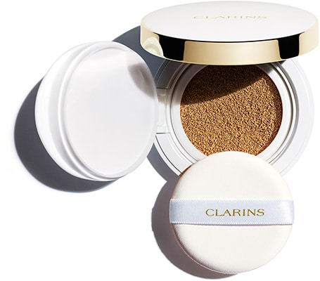 Clarins Everlasting Cushion Foundation+ (Refillable)