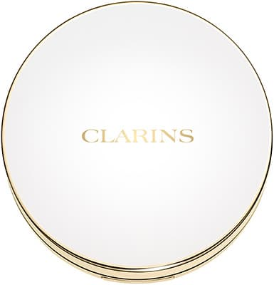 Clarins Everlasting Cushion Foundation+ (Refill)