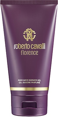 Roberto Cavalli Florence  Shower Gel - FRANKS 2fd3319a0a5