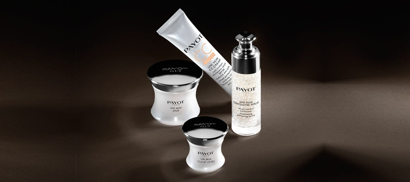 Payot Uni Skin