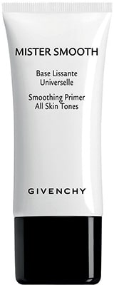 GIVENCHY MISTER SMOOTH Smoothing Primer, All Skin Tones