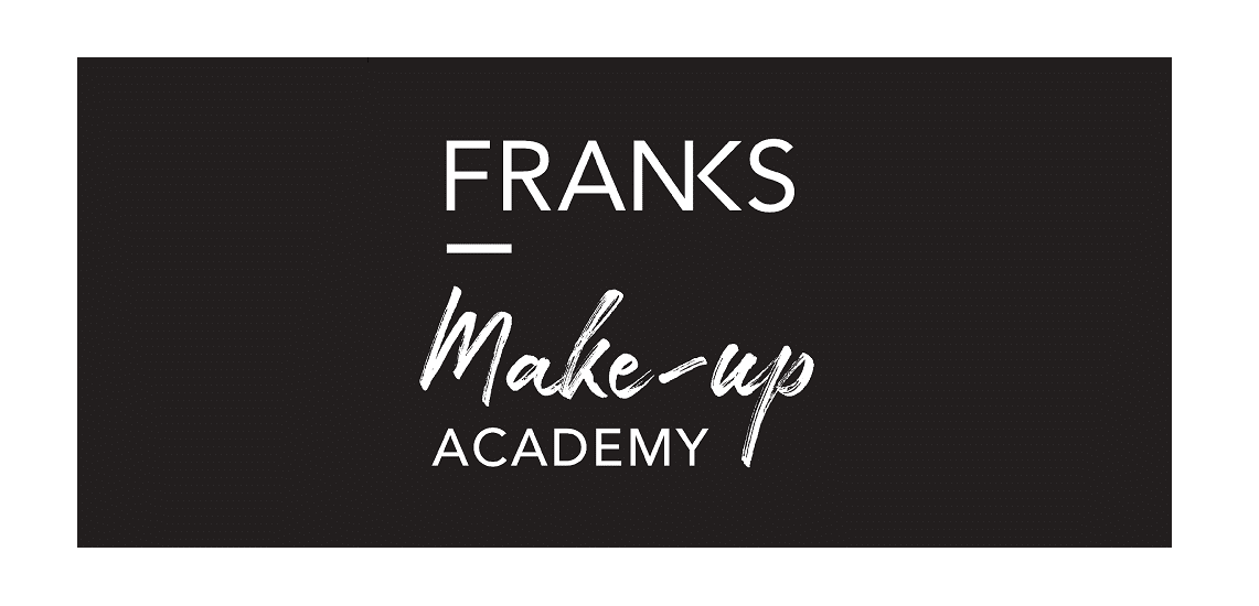 Our Introductory Course covers the essential skills to become a freelance makeup artist. If you are looking to pursue your passion as a makeup artist or ...