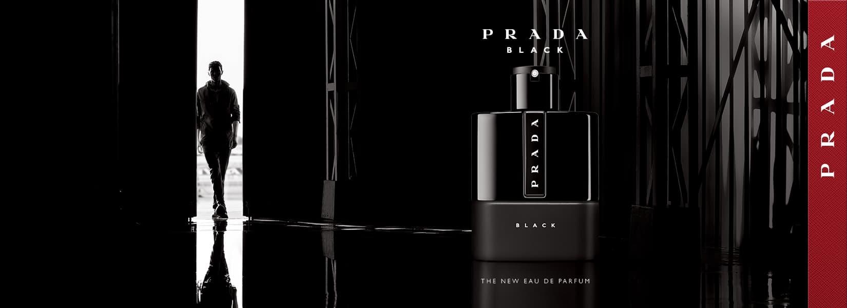 Prada - FRANKS 4d61f7ba3a3